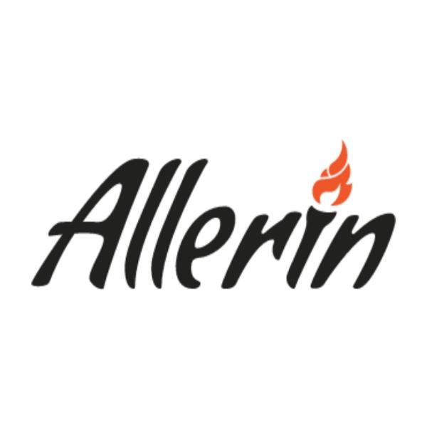 Allerin Tech Off Campus Drive 2021