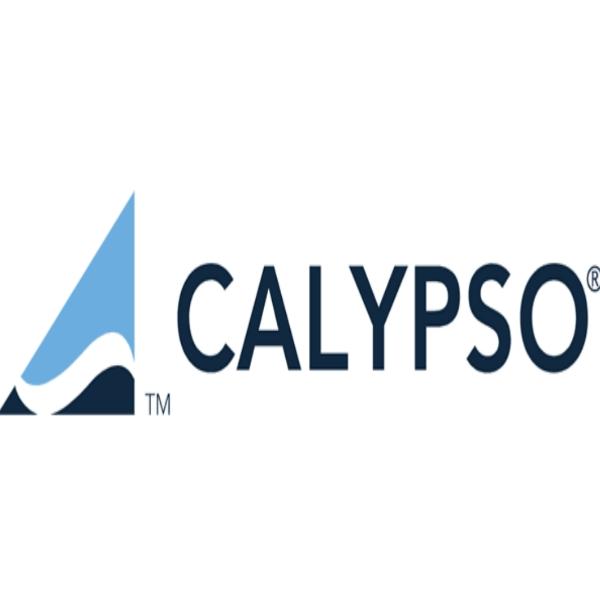 Calypso Off Campus Drive 2021
