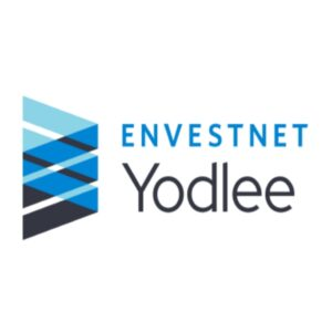 Yodlee Off Campus Drive
