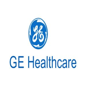 GE Healthcare Off Campus Drive
