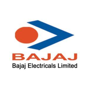 Bajaj Electricals Off Campus Drive