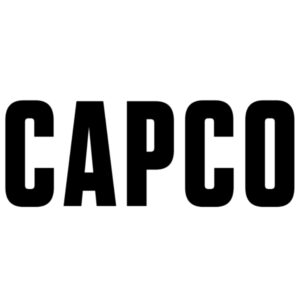 Capco Off Campus Drive