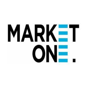 MarketOne International Recruitment