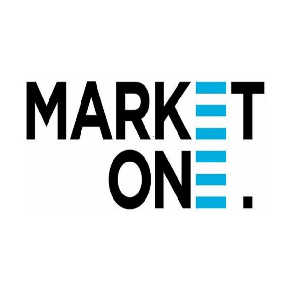 MarketOne International Recruitment 2021