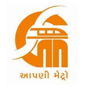 Gujarat Metro Rail Recruitment