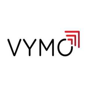 Vymo Off Campus Drive