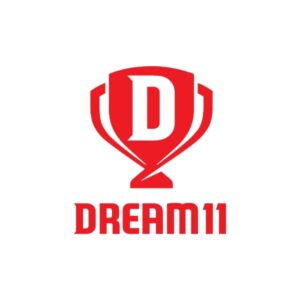 Dream11 Off Campus Drive