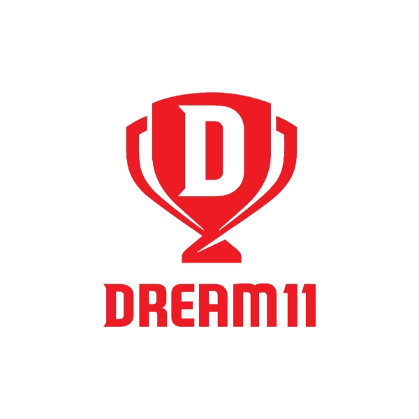Dream11 Off Campus Drive 2021