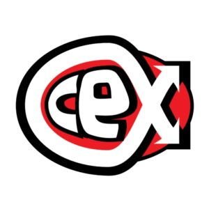 CeX Off Campus Drive