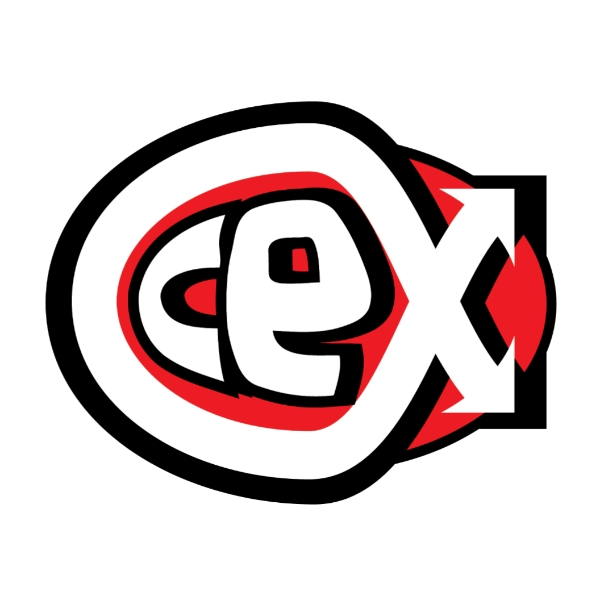 CeX Off Campus Drive 2021
