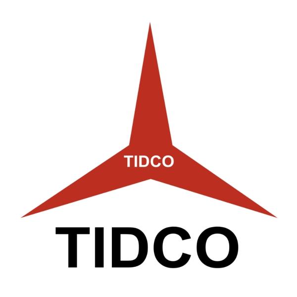 TIDCO Recruitment 2021