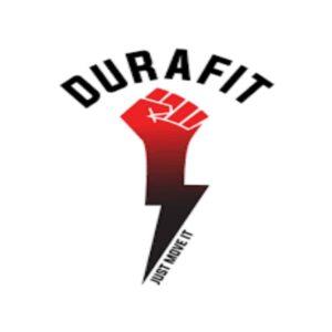 Durafit Off Campus Drive