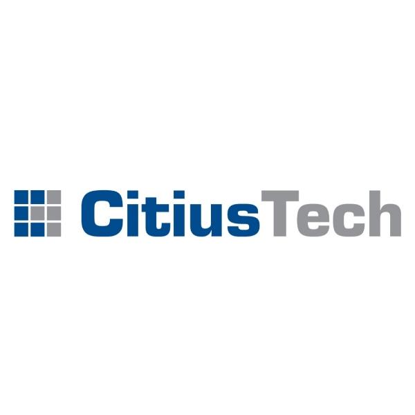 CitiusTech Off Campus Drive 2021
