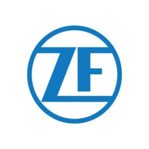 ZF Off Campus Drive