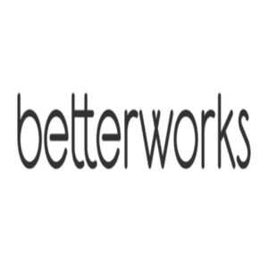 BetterWorks Off Campus Drive