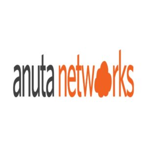 Anuta Networks Off Campus Drive