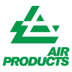 Air Products Recruitment