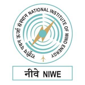 NIWE Recruitment