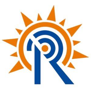 IPR Recruitment 2021