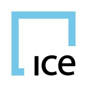 Intercontinental Exchange Recruitment