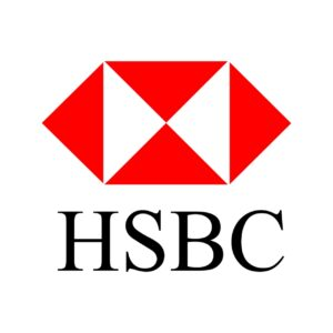 HSBC Holdings Off Campus Drive