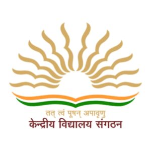 Kendriya Vidyalaya Recruitment 2021