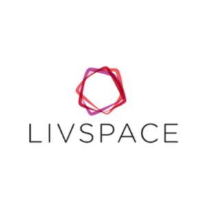 Livspace Recruitment