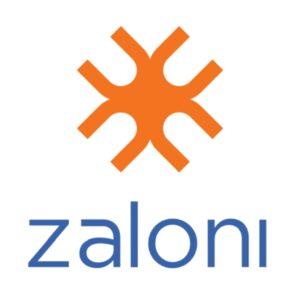 Zaloni Off Campus Drive 2021