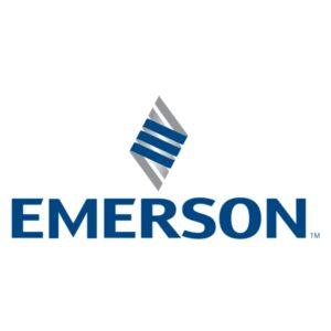 Emerson Recruitment