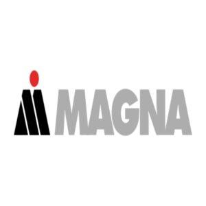 Magna Off Campus Drive